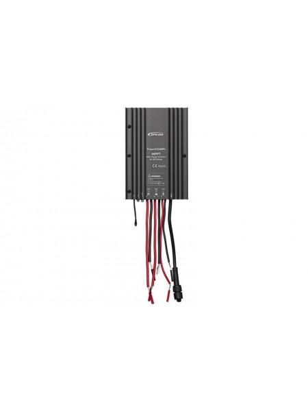 Контролер автономного освітлювання EPSOLAR Tracer5210BPL 20A,12/24VDC Auto MPPT Solar