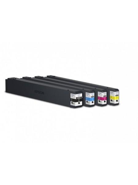 Картридж зі скріпками Epson WF-C20590 Staples (C13S210061)