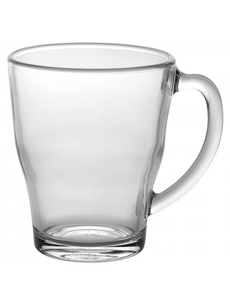 Чашка Cosy 350 мл