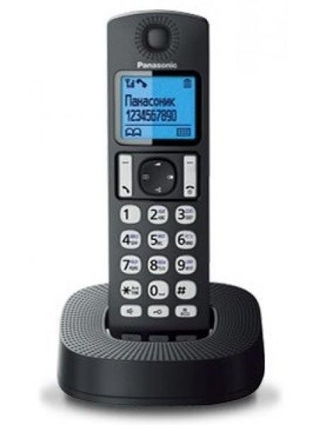 Радіотелефон Panasonic KX-TGC310UC1