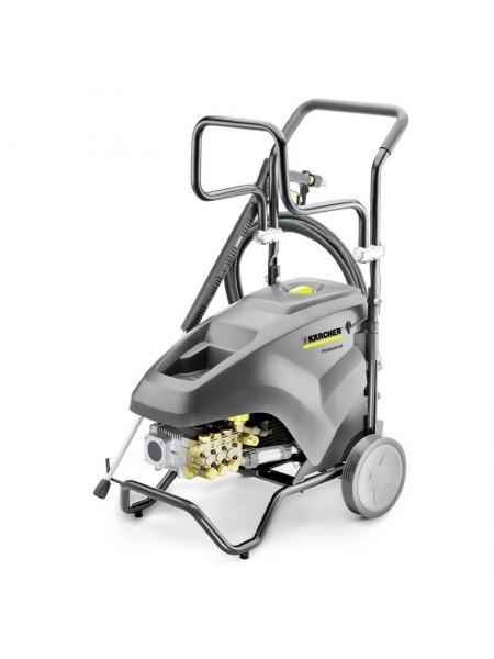 Очисник високого тиску Karcher HD 7/18-4 Classic професійний, 380V (1.367-307.0)