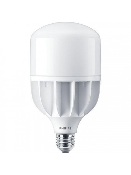 Лампа світлодіона Philips TForce Core HB 90-80W E40 840