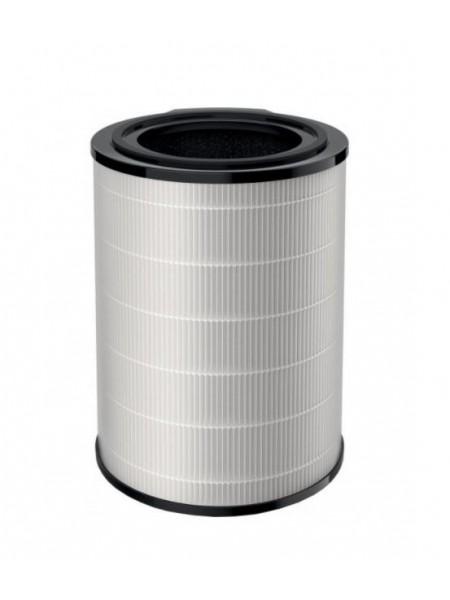 Фільтр Philips FY3430/30 3 Nano Protect для очищувачаповітря
