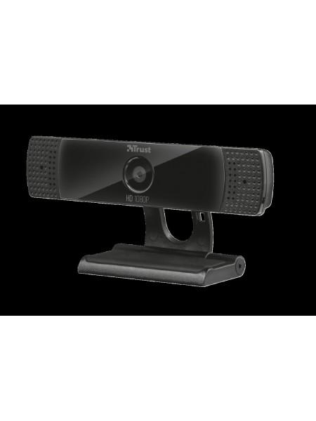 Веб-Камера TRUST GXT 1160Vero (22397)