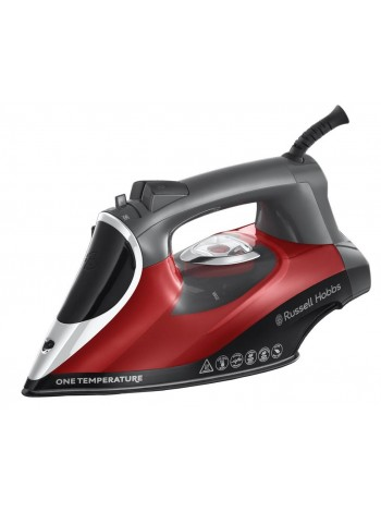 Russell Hobbs 25090-56 One Temperature