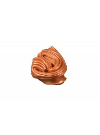Розумний пластилін Paulinda Thinking Clay металік 30г (мідь) PL-170205