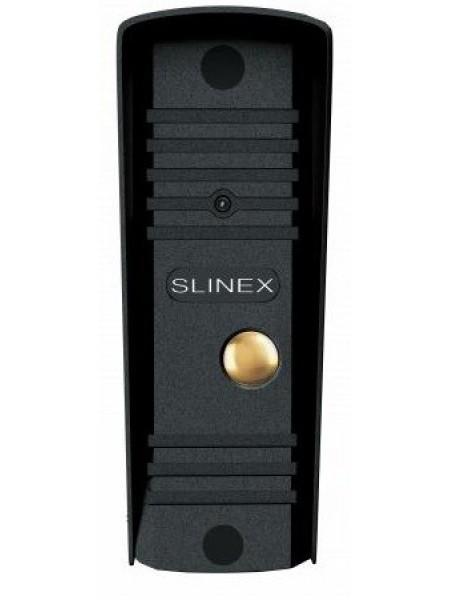 Панель виклику Slinex ML-16HD чорна