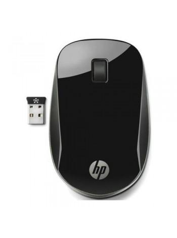 HP Z4000 WL[Black]