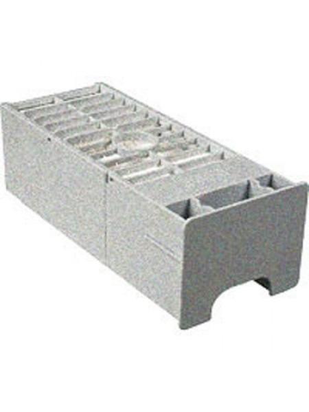 Контейнер відпрацьованих чорнил Epson StPro 7700/9700 (C12C890501)