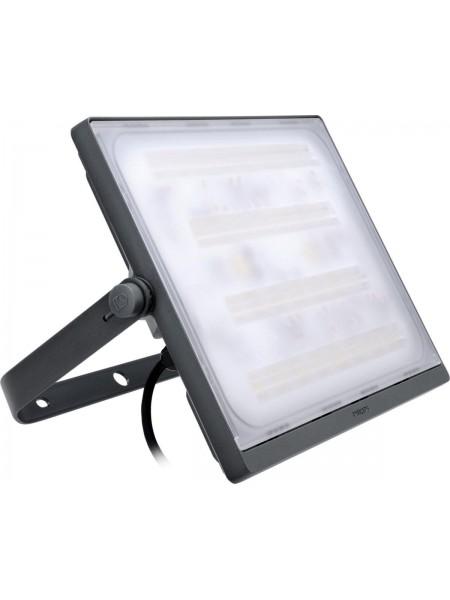 Прожектор вуличний LED Signify, 150W, BVP175 LED142/NW WB GREY CE