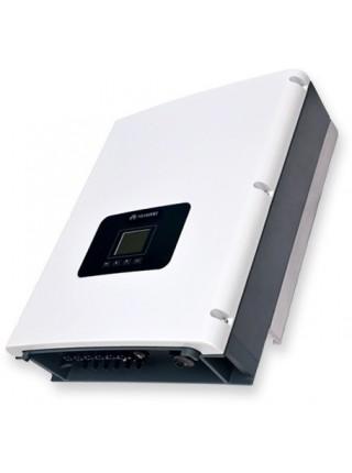 Мережевий PV інвертор Huawei SUN2000-12KTL 12kW, 3P