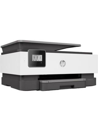 Багатофункціональний пристрій A4 HP OfficeJet Pro 8013 з Wi-Fi