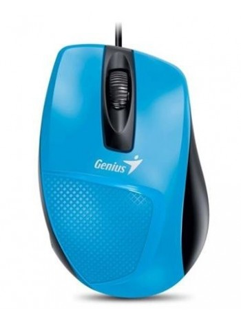 Genius DX-150X USB[Blue/Black]