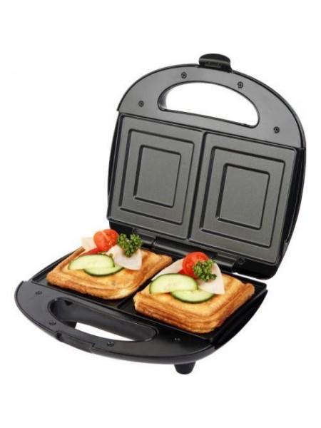 Сендвічниця Esperanza Sandwich Maker TKT005