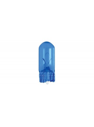 Лампа розжарювання Philips W5W X-Treme Vision Pro , 2шт/блістер