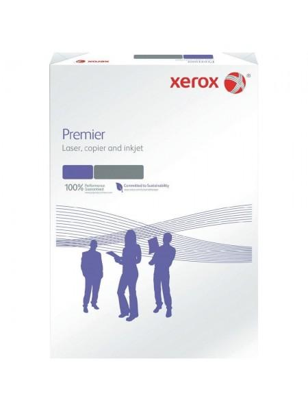 Папір Xerox офісний A3 Premier 80 г/м 500арк. (Class A) (003R91721)