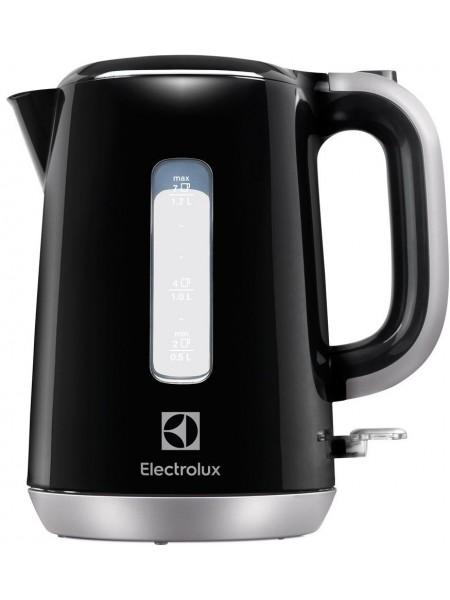 Електрочайник Electrolux EEWA3300
