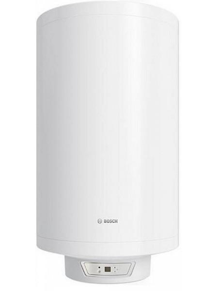 Водонагрівач електричний Bosch Tronic 8000 T ES 080-5 2000W BO H1X-EDWRB сухий ТЕН, 2 кВт, 80 л
