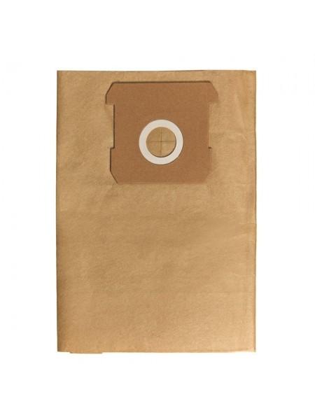 Мішки паперові Einhell 12л (5шт)
