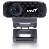 Веб-камера FaceCam V2 Genius 1000X V2 (32200223101)