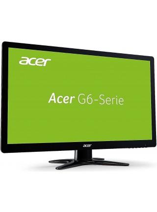 """Монітор Acer 24"""" G246HLGBID, DVI, HDMI, IPS, 60Hz, 1ms"""