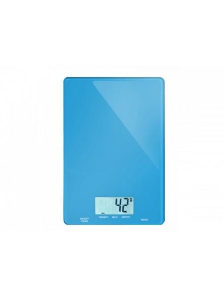 Ваги кухоннi електронні Lafe Kitchen Scales WKS001.4