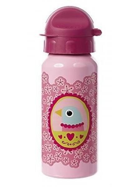 Пляшка для води sigikid Finky Pinky 400 мл 24775SK
