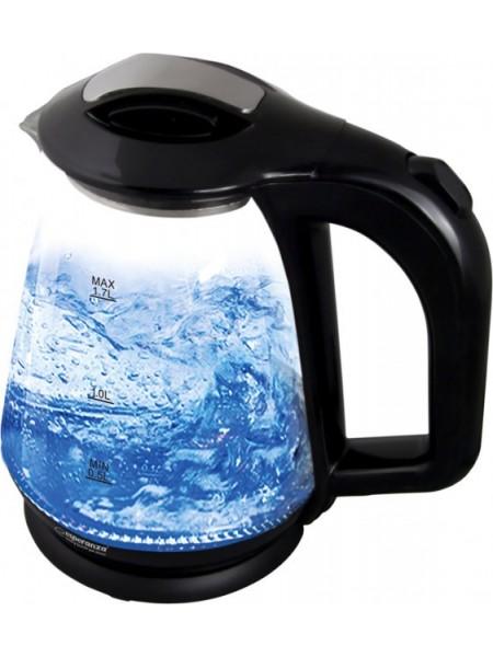 Чайник Esperanza Kettle EKK024K