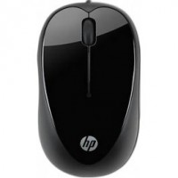 Мышь X1000 Mouse HP H2C21AA
