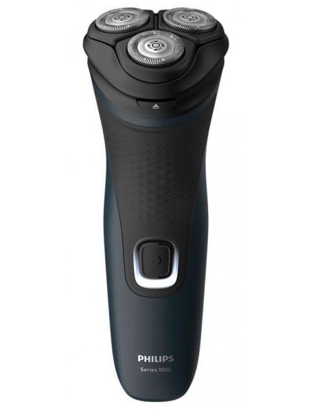 Електробритва PHILIPS Shaver Series 1000 S1131/41