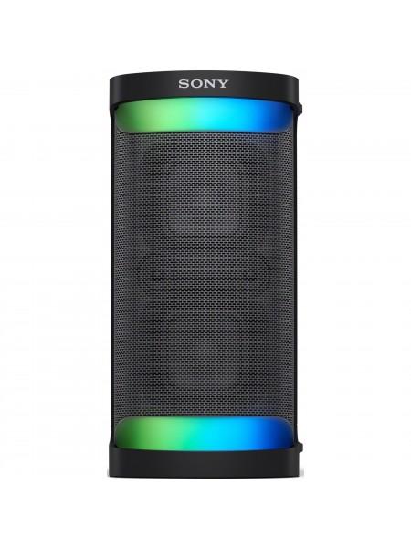 Акустична система Sony SRS-XP500B