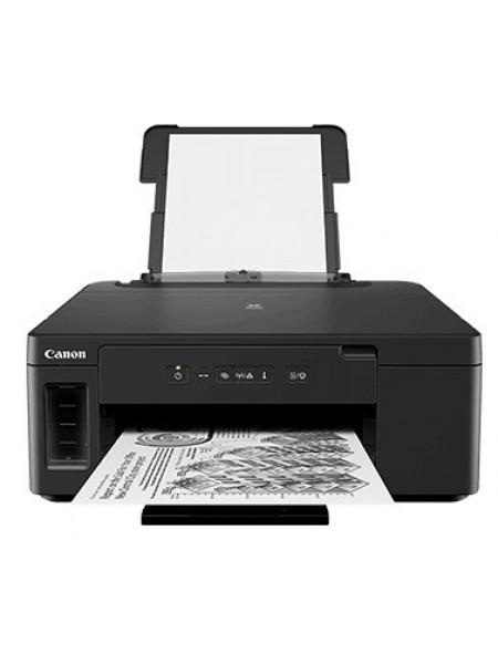 Принтер А4 Canon PIXMA GM2040 з Wi-Fi