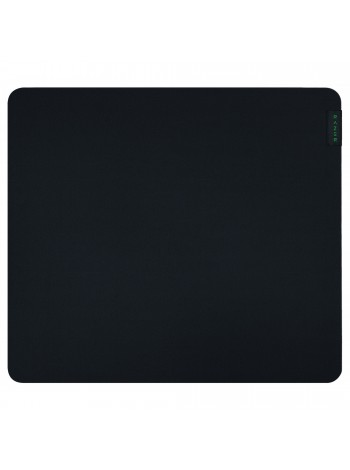 Razer Gigantus V2[Large]