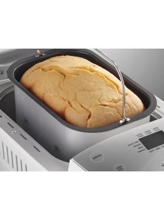 Автоматична хлібопекарня Gorenje BM1600WG