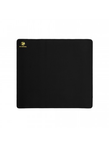2E Mouse Pad Control[L Black]