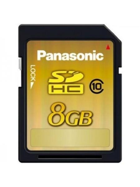 Карта пам`яті Panasonic KX-NS5135X для KX-NS500, SD тип S