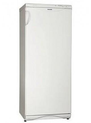 Морозильна камера Snaige F245-1704AA, 145x60x63 см,243 л, A+, N/T, Лин, Белый