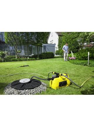 Насос садовий Karcher BP 3 H & G (1.645-353.0)