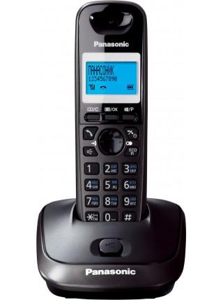 Радіотелефон Panasonic KX-TG2511UAT