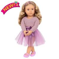 Лялька Our Generation Саванна 46 см BD31316Z