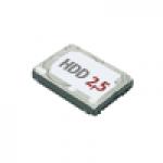 Жорсткі диски 2.5