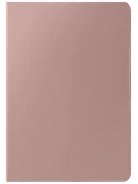 Чохол Samsung Book Cover для планшету Galaxy Tab S7 (T875) Pink