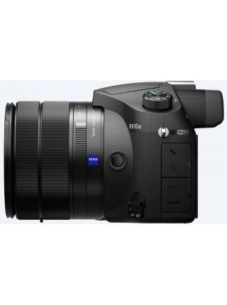 Цифр. фотокамера Sony Cyber-Shot RX10 MkIII (DSCRX10M3.RU3)