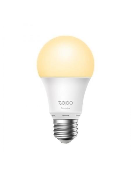 Розумна Wi-Fi лампа TP-LINK Tapo L510E N300
