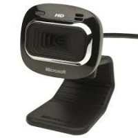 MICROSOFT LifeCam HD-3000 for Business (T4H-00004)