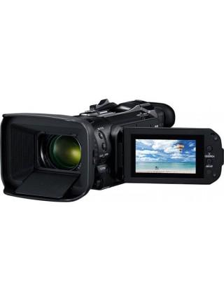 Цифр. відеокамера Canon Legria HF G60 (3670C003)
