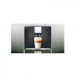 Вбудовувані кавоварки