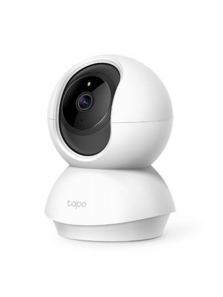 Домашняя Wi-Fi камера TP-Link Tapo C210
