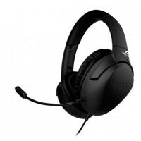 ASUS Гарнитура игровая ROG Strix Go Core 3.5mm Black