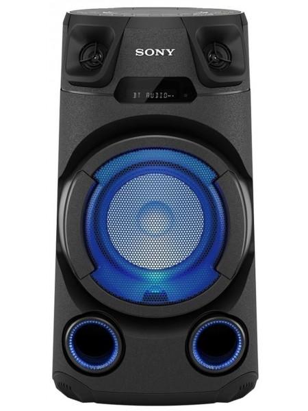 Акустична система Sony MHC-V13